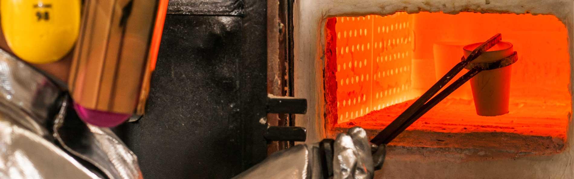 Ensayos-metalurgicos