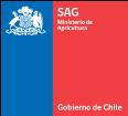 Acreditación SAG del Gobierno de Chila para AGQ Labs Chile