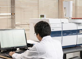 Servicio completo de muestreo, análisis y supervisión frente a las Detenciones de la FDA americana, junto con nuestro laboratorio en Estados Unidos.
