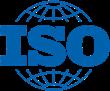 acreditación ISO de AGQ Labs Chile