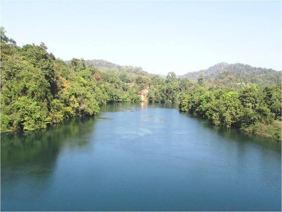 AGQ Labs controlará la calidad de las aguas del río Choapa