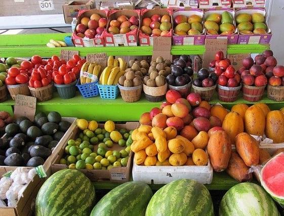 AGQ Labs participa en FruitCare 2020