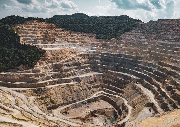 Especiación de metales en matrices ambientales