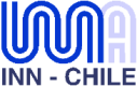 acreditación INN AGQ Labs Chile