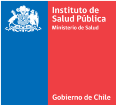 isp-chile