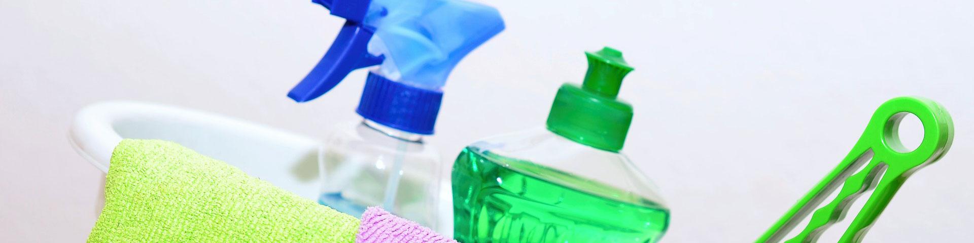 AGQ Labs Chile, Salud y Seguridad: productos de consumo