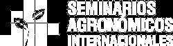 Logo de Agrofood Seminars de AGQ Labs Chile