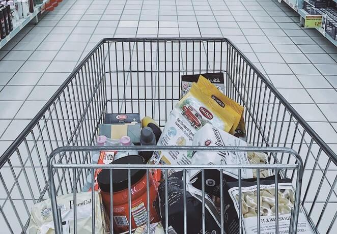 Importancia del Etiquetado Nutricional en Chile