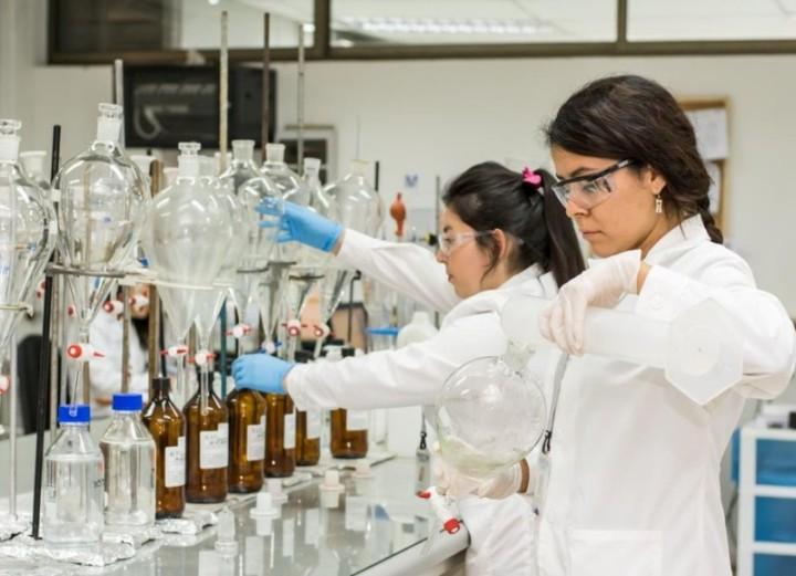 Acreditaciones y nuevos ensayos para Salud y Seguridad