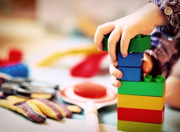 AGQ Labs obtiene licitación para control de juguetes