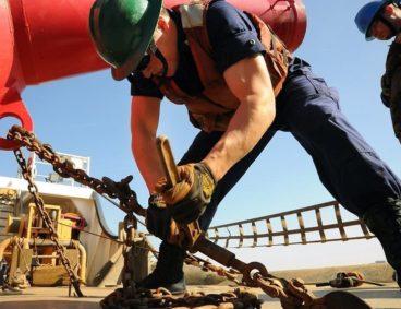 AGQ Labs Minería apoya a la industria chilena