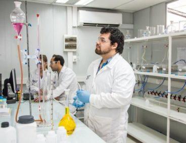 AGQ Labs inicia trabajos en la minería del Litio