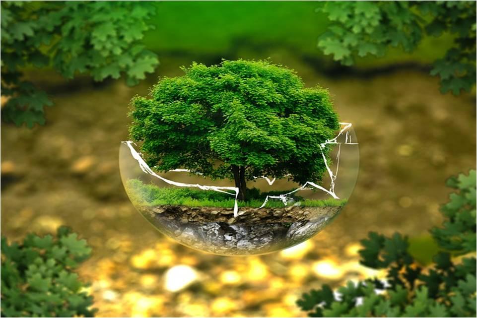 AGQ Labs, soluciones ambientales de valor